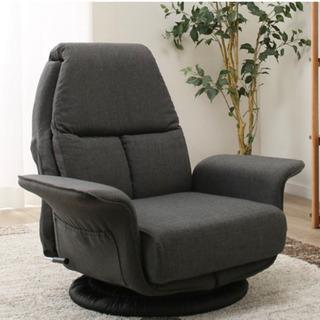 (交渉中)低反発ボリュームシート回転座椅子(レスト)