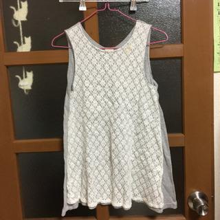 ☆服40 サイズ140
