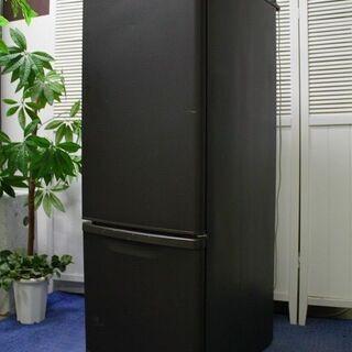 R1952) Panasonic パナソニック 2ドア冷凍冷蔵庫...