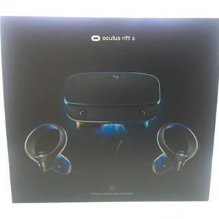oculus rift sの画像