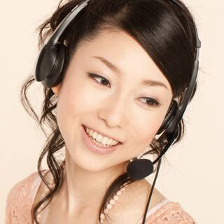 新品/ヘッドセットマイクロフォン 両耳オーバーヘッド 1.8m ...
