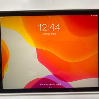 ほぼ新品 おまけ付 iPad 7th  Generation  ...