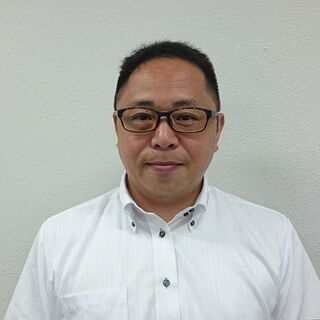 10/15(木)【名古屋】WordPress実装セミナー(初級編)