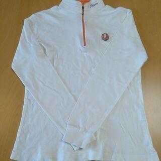 【値下げ】【PHENIX】レディーススキーシャツ M