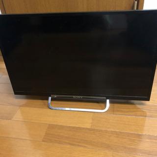SONY 液晶テレビ