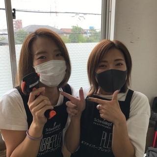 【三郷市】ヤフオクへの出品作業および補助スタッフ募集!