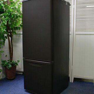 R1962) Panasonic パナソニック 2ドア冷凍冷蔵庫...