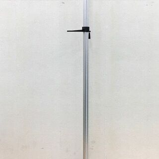 Navis ナビス 手動式 金属製 身長計 / 測定器 2mまで...