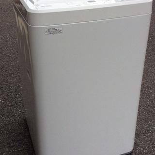 【RKGSE-363】特価!maxzen/6kg/全自動洗濯機/...