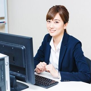 ≪上新庄駅スグ≫週3~OK!住宅関連会社でカンタン電話発信★ノル...