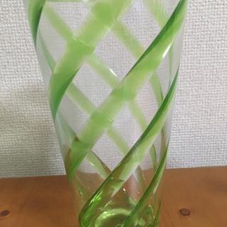 大きめのプラスチックカップ(5つセット)