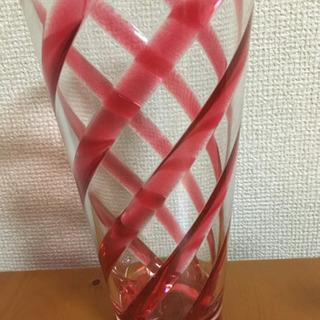 大きめのプラスチックカップ(5つセット) - 生活雑貨