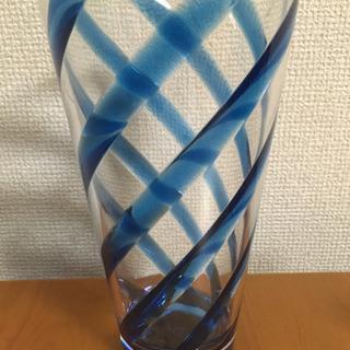 大きめのプラスチックカップ(5つセット) − 愛知県