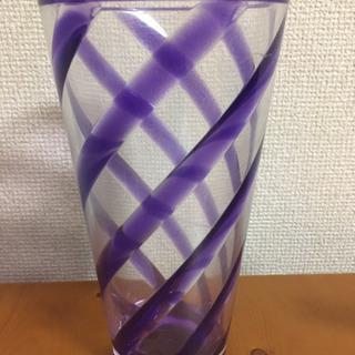 大きめのプラスチックカップ(5つセット) - 売ります・あげます