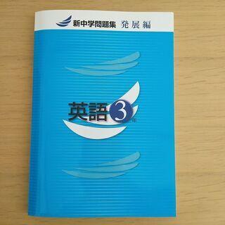 東京からのオンライン|英語専門家庭教師 (個人契約) - 受験