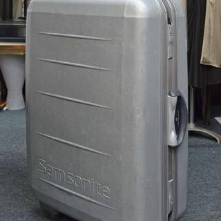 【IN】Samsonite サムソナイト スーツケース