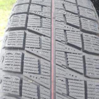 軽自動車用スタッドレスタイヤ - 売ります・あげます