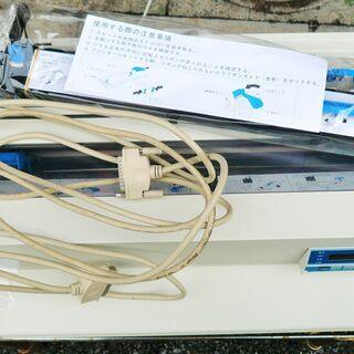 ☆ユニアデックス UNIADEX FSP0850 ドットプリンタ...