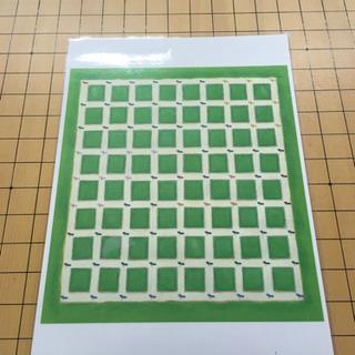 のんび〜り囲碁入門教室(マンツーマン講座)