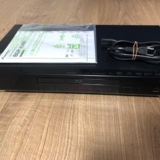 パイオニア bdp-x300
