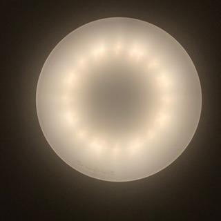 【ネット決済】【引渡しは9月29日限定】NEC シーリング照明 ...
