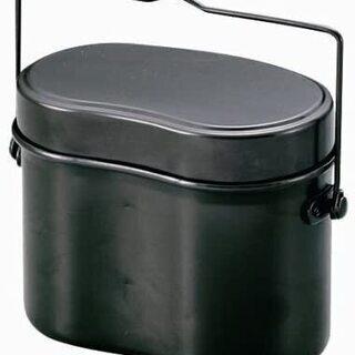 【新品】キャンプ アウトドア バーベキュー BBQ用 炊飯器 林...