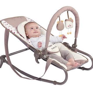 ベビーバウンサー子供用椅子
