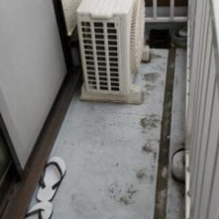 お家の、防水工事致します。