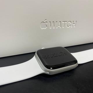 Apple Watch series5 値下げ!