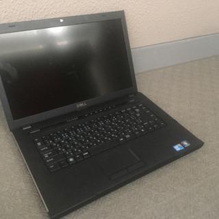 快速SSD 120GB Vostro 3500 Dell Cor...