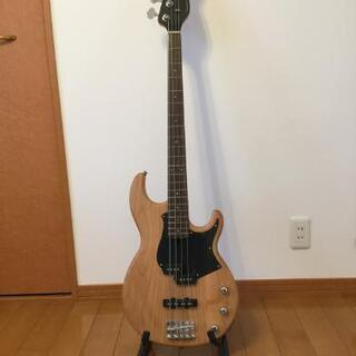 YAMAHAベースギター BROADBASS(BB234)