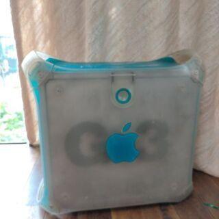 Apple Macintosh PowerMac G3 (アップ...