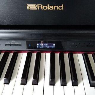【急募】出張ピアノ個人レッスン講師