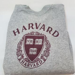 ハーバード大学(アメリカ)のトレーナーです。Championのト...