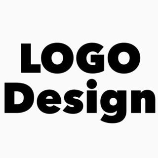 ロゴデザインいたします!!