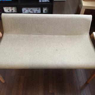 ベンチ 長椅子