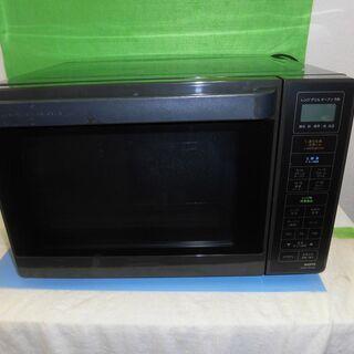 JM8363)SANYO オーブンレンジ EMO-FM23B  ...