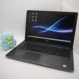 DELL 第7世代Corei5 メモリ4GB SSD500…