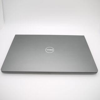 DELL 第7世代Corei5 メモリ4GB SSD500GB ノートパソコン − 千葉県