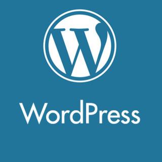 【6000円】現役プログラマーがWordPressを教えます。