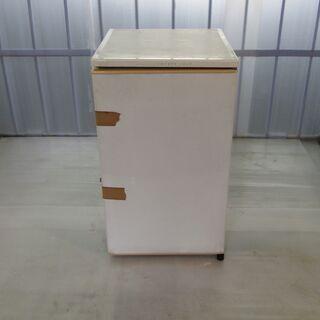 冷蔵庫:三菱電機 MR-0JW形