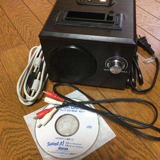 NOVAC ノバッック カセットテープ アナログデジタル変換
