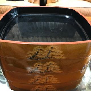 寿司桶 35センチ 4.5人前