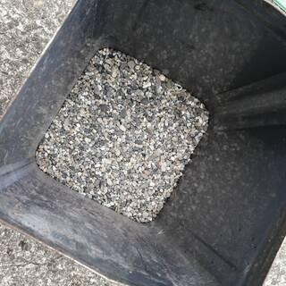 ガラス水槽60cm - 生活雑貨
