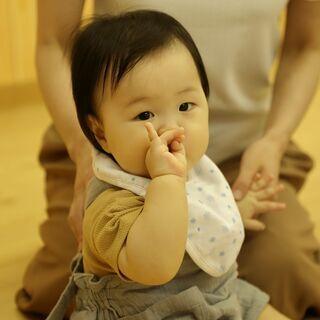 【無料】11/11(水)大人気♪ベビーパーク親子体験イベント i...
