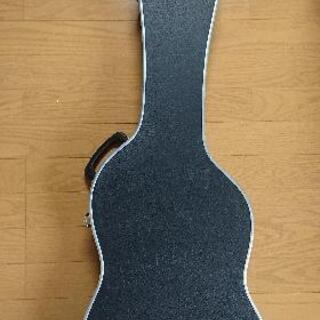エレキギター ハードケース
