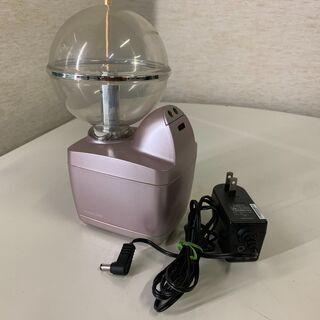【30%値下げ】小泉成器 パーソナル加湿器 卓上 KHM-106...