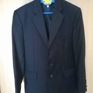 入学式 フォーマルスーツ 卒園式 卒業式 男の子 150 スーツ...