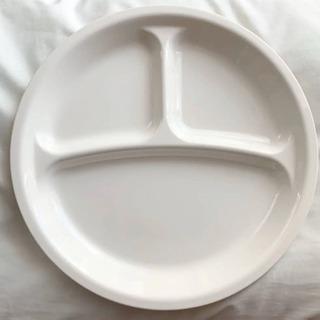 【美品】ワンプレート 皿🍽