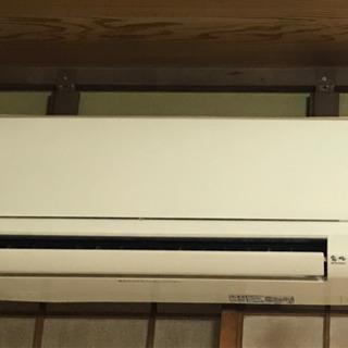 MSZ-SV227-W 暖房6~7畳 冷房6~9畳